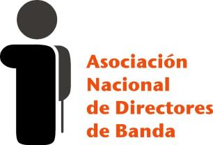 andb. logo