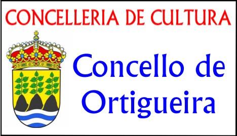Escudo Cultura Ortigueira (1)