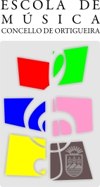 Logo Mediano A6