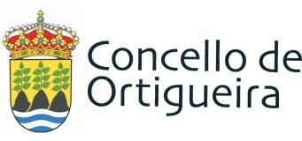 Logoconcelloactual