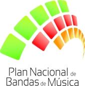 Plan Nacional pequeño