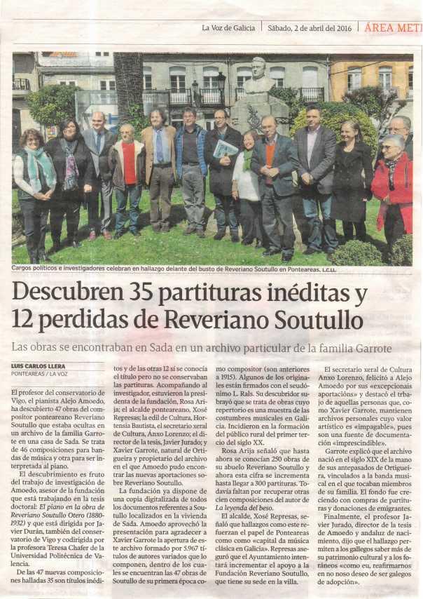 Recortes prensa_Página_1
