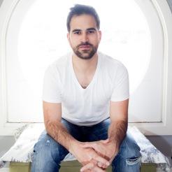 Andrés Álvarez.jpg