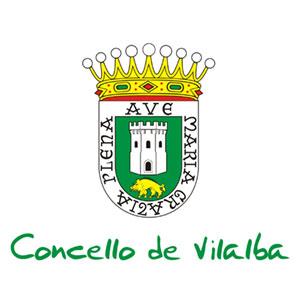 concello-de-vilalba