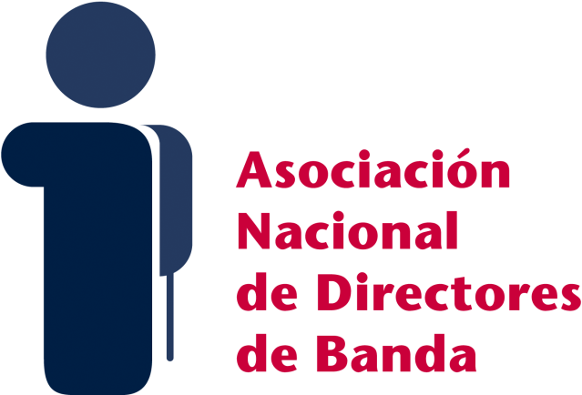logo ANDB