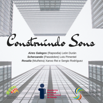 construc3adndo-sons-compositores