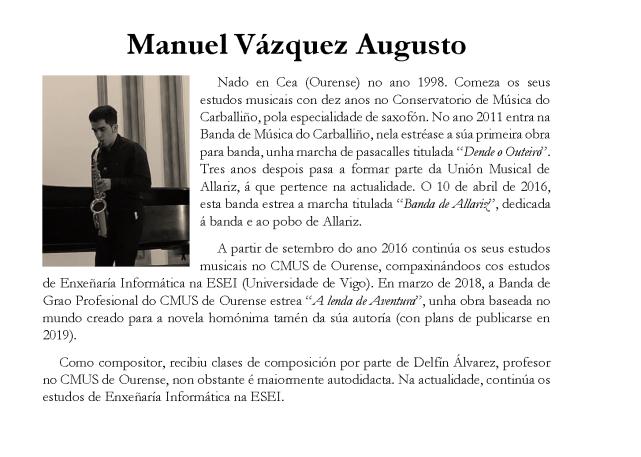 SALUTIFERO MAQUETA 2_Page_03